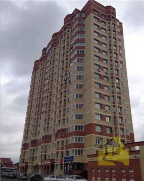 Воскресенск, 1-но комнатная квартира, ул. Советская д.18а, 2200000 руб.