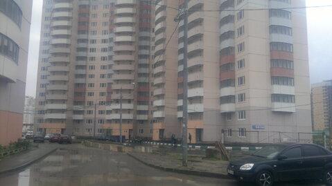 2 комнатная квартира г.Одинцово, ул.Чистяковой 67