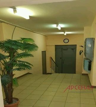 Продается трехкомнатная квартира в г.Одинцово
