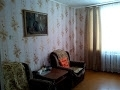 Четырёхкомнатная квартира в посёлке Уваровка