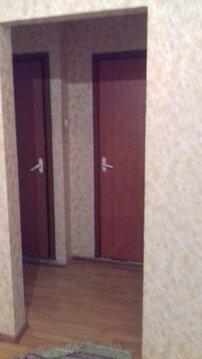 Подольск, 3-х комнатная квартира, ул. Академика Доллежаля д.7 к1, 5850000 руб.
