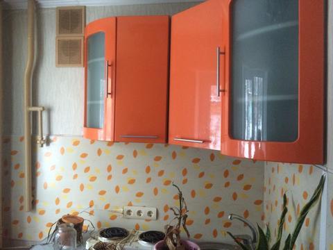Продам 2-к квартира Сергиев Посад, Лакокраска