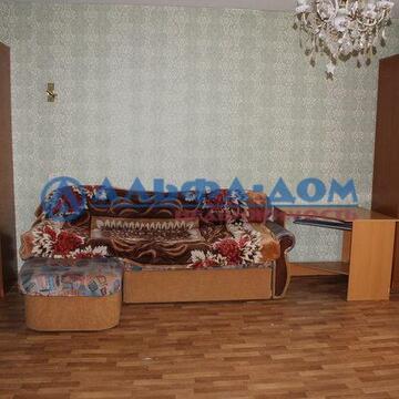 Сдам квартиру в г.Щербинка, Бульвар Дмитрия Донского, Индустриальная .