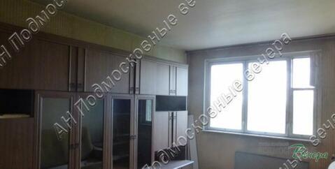 Зеленоград, 4-х комнатная квартира, Панфиловский пр-кт. д.1552, 10999000 руб.