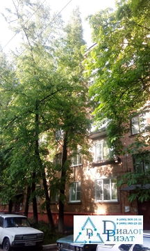 Дзержинский, 3-х комнатная квартира, ул. Академика Жукова д.38, 5900000 руб.