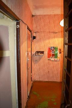 Продажа 3 комнатной квартиры м.Новослободская (Фадеева ул)