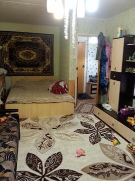 1 комнатная квартира в Зеленоград, к. 854