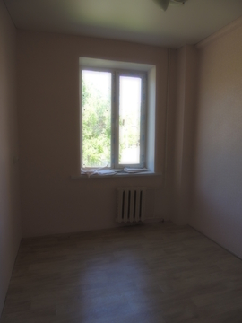 Комната 11,5 кв.м. в 4-х комнатной квартире, 800000 руб.