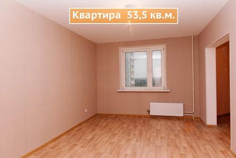 Продается 2-комнатная квартира город Чехов, ул.Уездная, 3