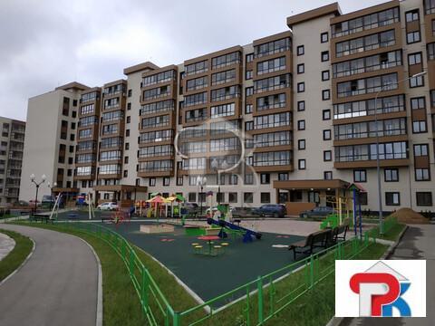 Продажа квартиры, Мытищи, Мытищинский район, Дер Пирогово