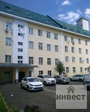 Продается 1-комнатная квартира г.Апрелевка ул.Березовая аллея 5 корп 1