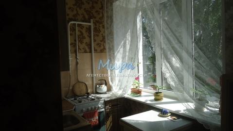 Люберцы, 1-но комнатная квартира, ул. Смирновская д.21, 3400000 руб.