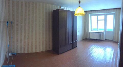 Истра, 1-но комнатная квартира, ул. Ленина д.4, 2750000 руб.