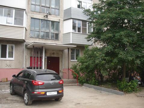 1 комнатная квартира Ногинск г, Комсомольская ул, 22