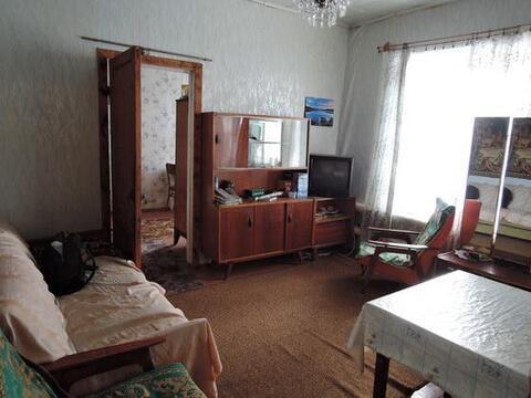 Продажа квартиры, Павловский Посад, Ул. Ленинградская, .