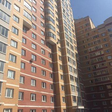 3-ком квартира в г. Железнодорожный