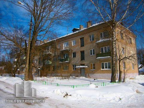 1 к.квартира п. Новое Гришино ул. Г.Г.Королева д.17а.