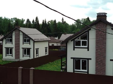 Продам дом 160 кв.м. с участком