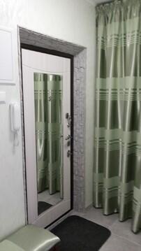 Аренда 1- комнтаной квартиры