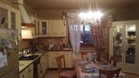 Бортнево д, Домодедовский округ, 65 км от МКАД. Прописка. Ипотека.