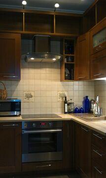 Одинцово, 1-но комнатная квартира, Белорусская д.13, 3900000 руб.