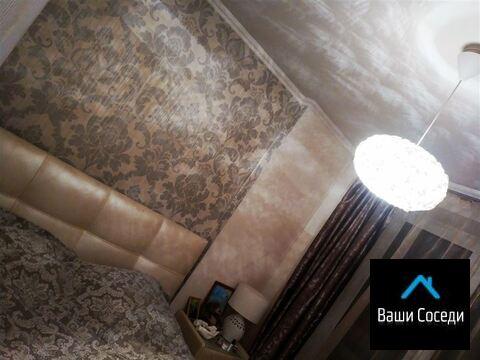 Москва, 2-х комнатная квартира, ул. Парковая 15-я д.д. 42к9, 7350000 руб.