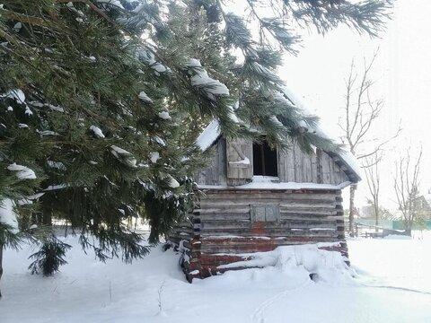 Продажа участка, Лесодолгоруково, Истринский район