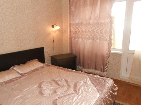 Сдается 1-но комнатная квартира в Подрезково
