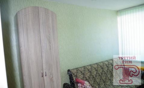 Купить квартиру в Воскресенске! 1 к.кв , ул. Андреса 11