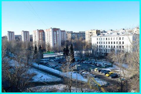 Купить квартиру метро Ленинский проспект Риэлтор
