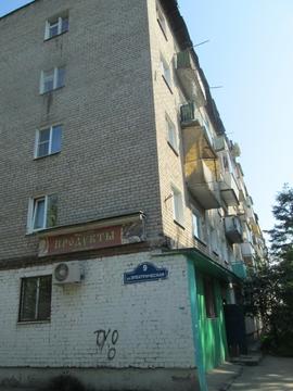 Продается 1-я кв-ра в Ногинск г, Электрическая ул, 9
