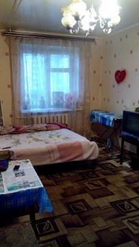 1 комнатная квартира Истра, ул.Босова, д.12 (исх.1147)