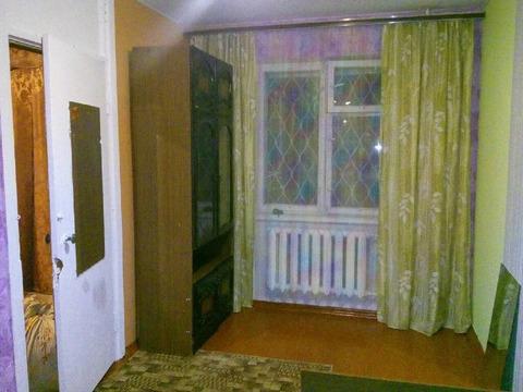 Сдам 2-х комнатную квартиру в городе Раменское по улице Космонавтов 24