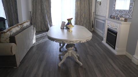 Химки, 3-х комнатная квартира, ул. Молодежная д.78, 15000000 руб.