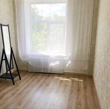 Продаётся 2-х комнатная квартира на Большой Филёвской.