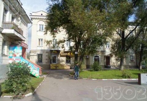 Предлагается помещение 10-ь метров от м.Полежаевская, 64000000 руб.