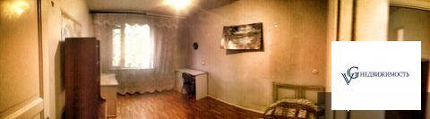 Сдается просторная 3х комнатная квартира в спальном районе С.Тушино.