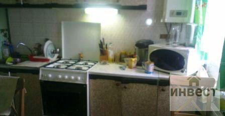 Продается 2х комнатная квартира г. Наро-Фоминск ул.Ленина 11