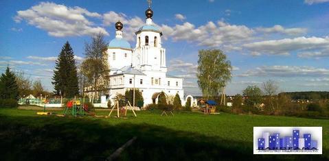 12 соток ИЖС в Солнечногорске ул. Спасская, 1700000 руб.