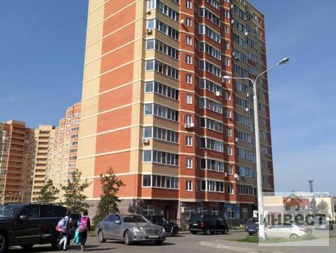 Селятино, 2-х комнатная квартира, ул. Клубная д.54, 6750000 руб.