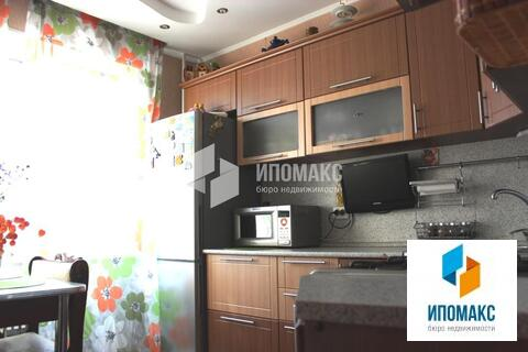 3-хкомнатная квартира 65 кв.м, п.Киевский, г.Москва