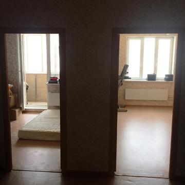 1 комнатная квартира Подольск Кузнечики