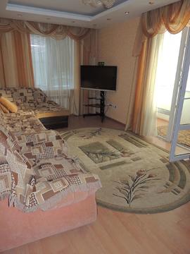 1-но комнатная квартира в г. Ногинск, Ногинского р-на, ул.Декабристов