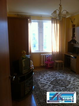 Калининец, 1-но комнатная квартира,  д.24, 20000 руб.