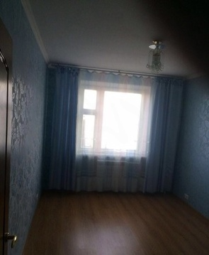 """2-комнатная квартира, 60 кв.м., в ЖК """"на ул. Московская"""""""