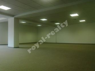 Аренда Офис 145 кв.м.