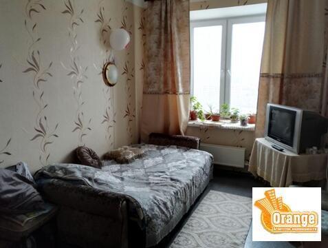 Продается комната в г. Щелково, пер. 1-Советский, д.16а, 1300000 руб.