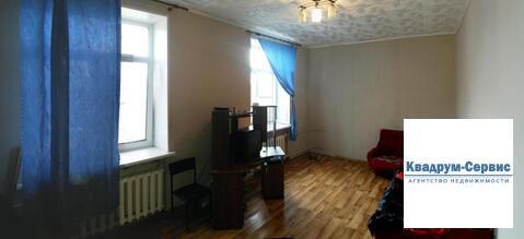 Продаётся комната 20 к, ул. Часовая д.15, метро Аэропорт и Сокол