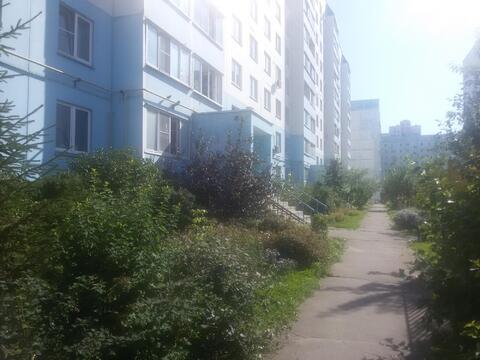 Чехов, 2-х комнатная квартира, ул. Весенняя д.32, 4700000 руб.