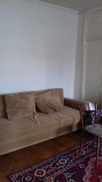 Королев, 2-х комнатная квартира, ул. Пионерская д.45, 4200000 руб.